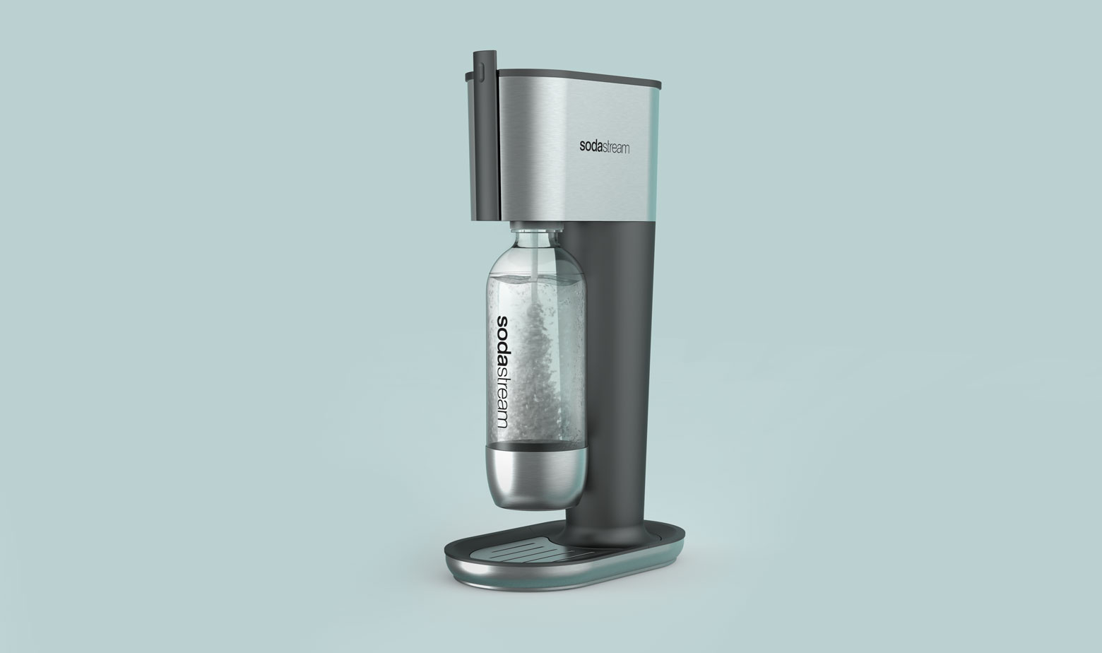 mm2 assignment sodastream